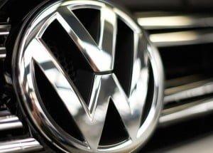 Volkswagen realiza Recall do Fusca, Jetta e Touareg