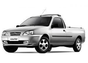 Tabela FIPE Ford Courier