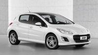 Recall do Peugeot 308 e 408 – Problema na Mangueira de Combustível